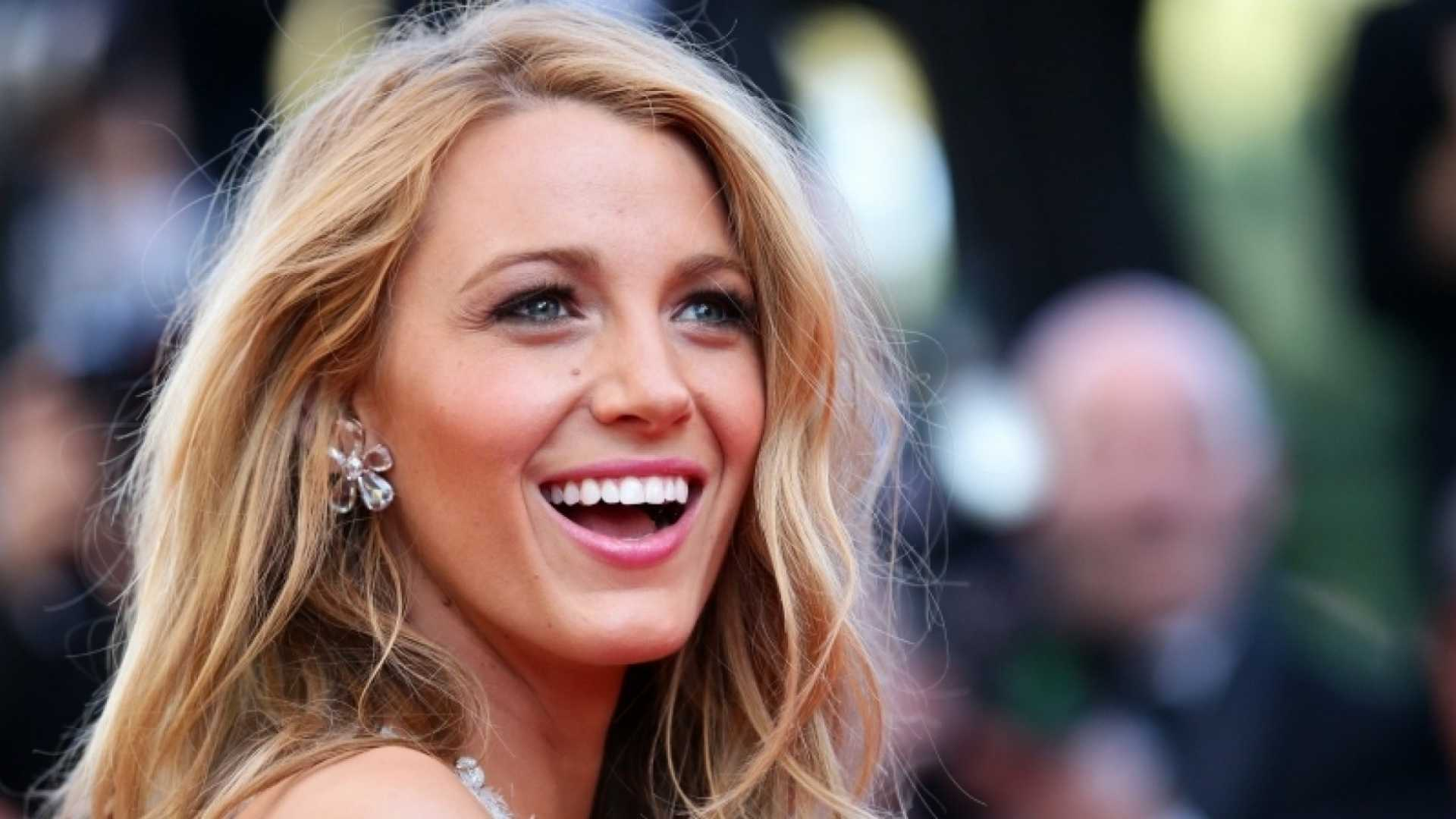 16 Quotes About Happiness From Entrepreneurial Superstars