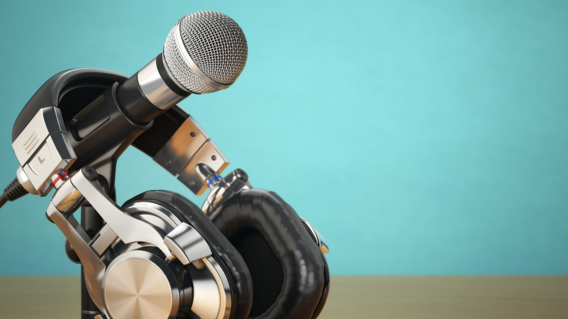 What to Listen for In a Speech So It's Not a Waste of Your Time