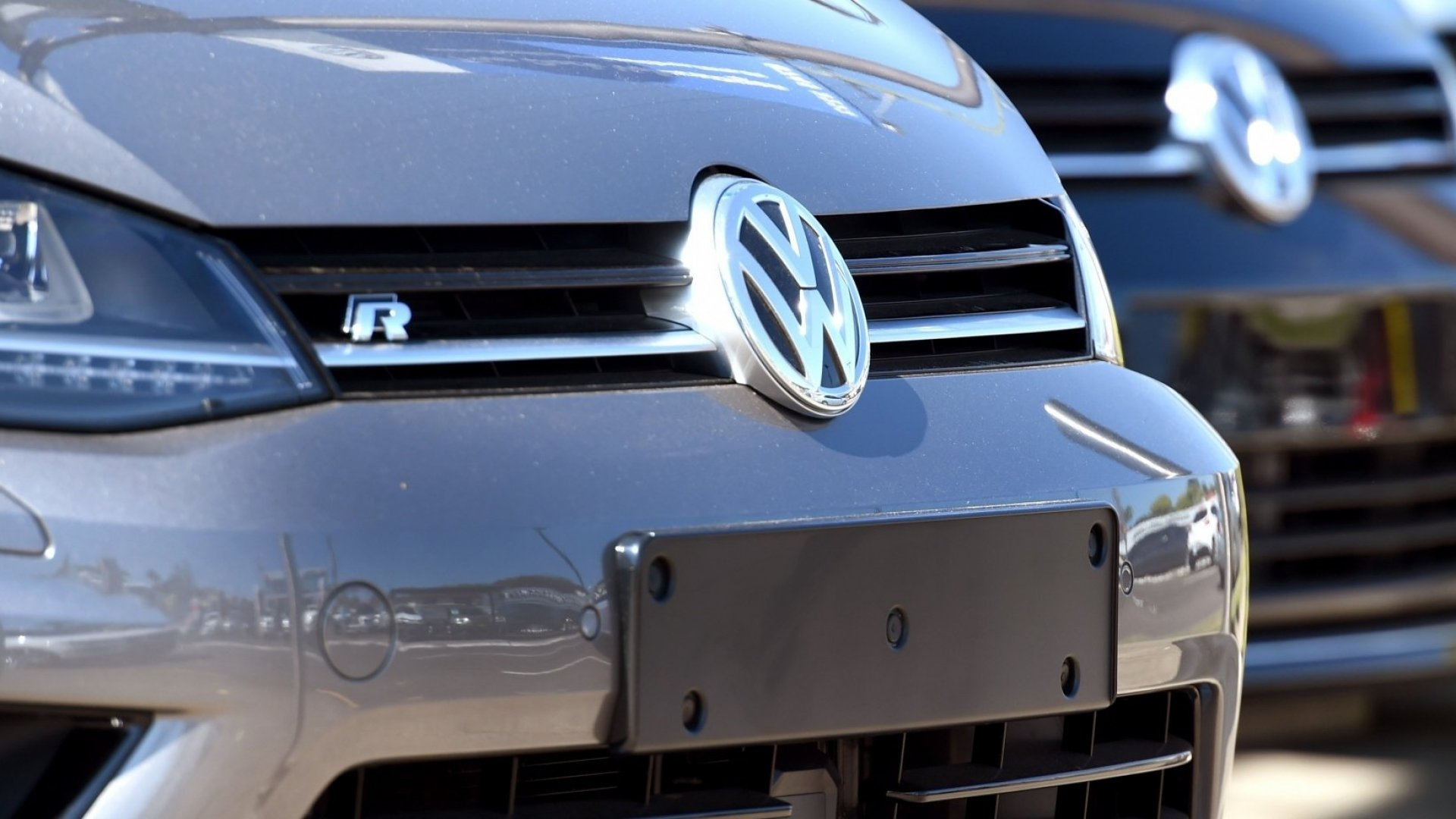 For Volkswagen, Costs of Scandal Will Be Piling Up