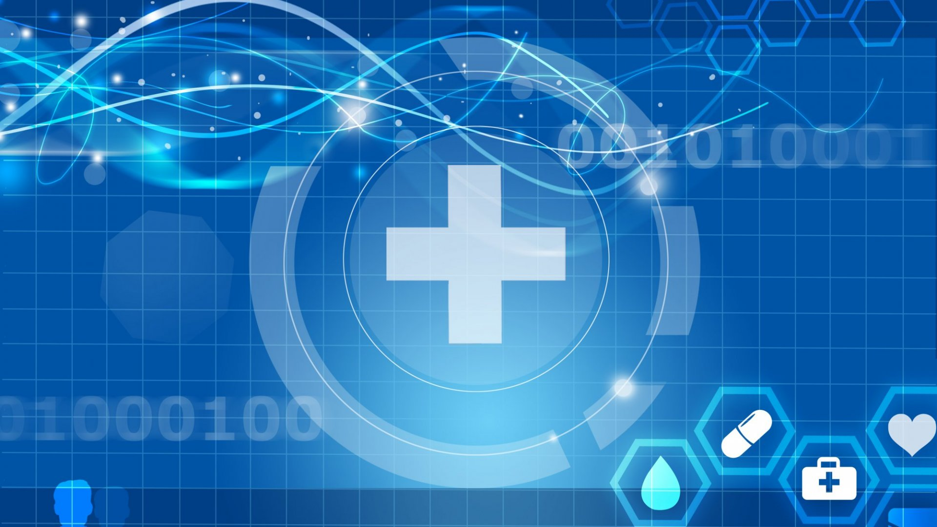 3 Trends in Healthcare Technology That You Need to Know About