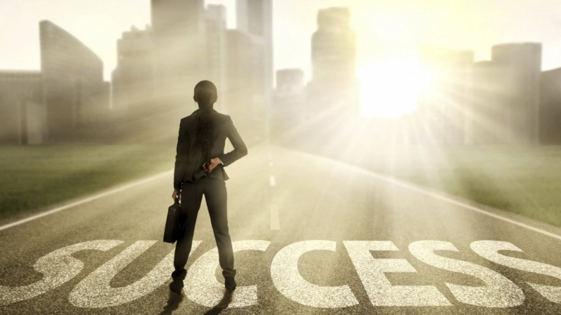 5 Characteristics That Define Successful Entrepreneurs