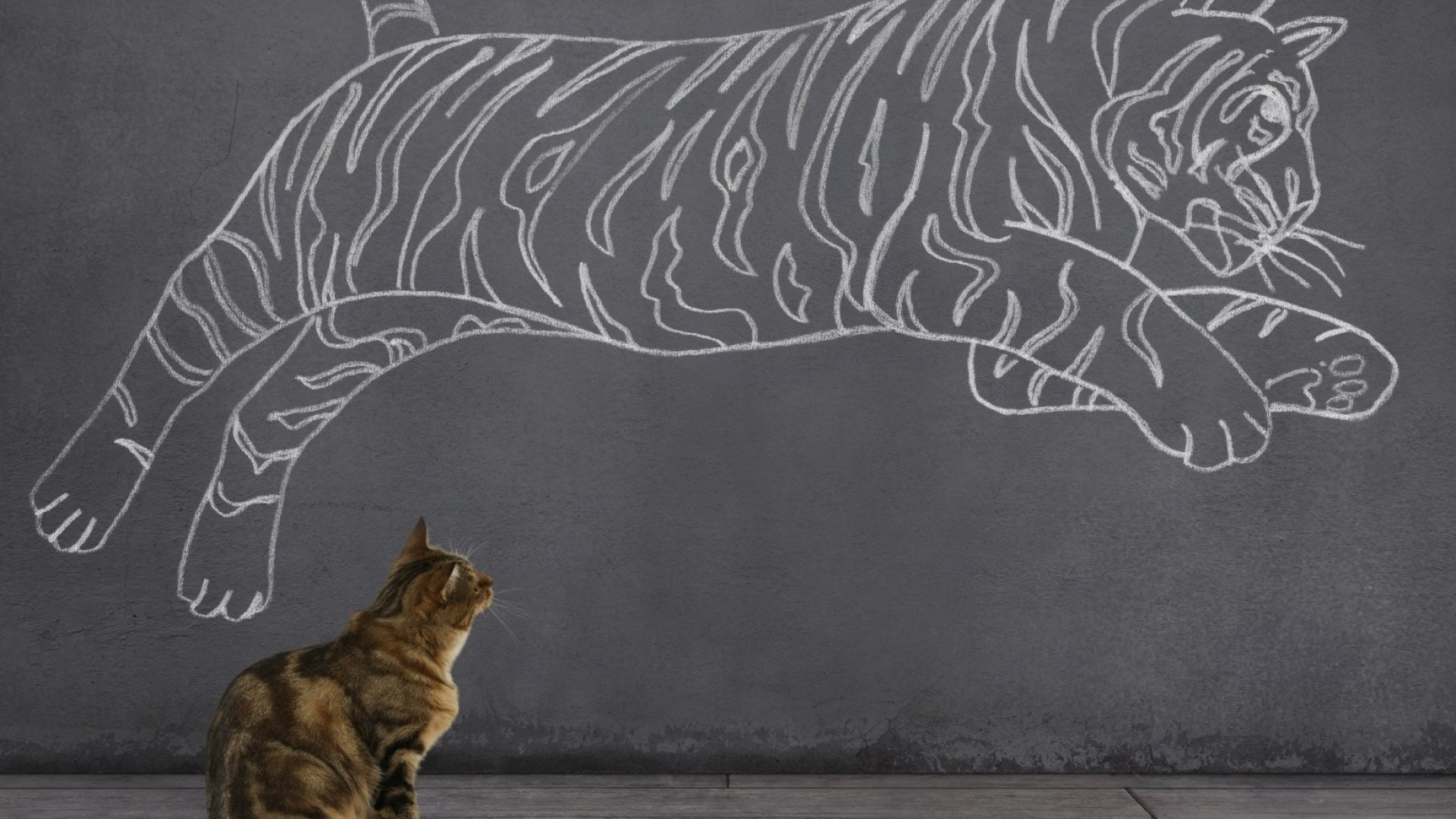 Want Your Company to Keep Growing Fast? Avoid These 3 Pitfalls