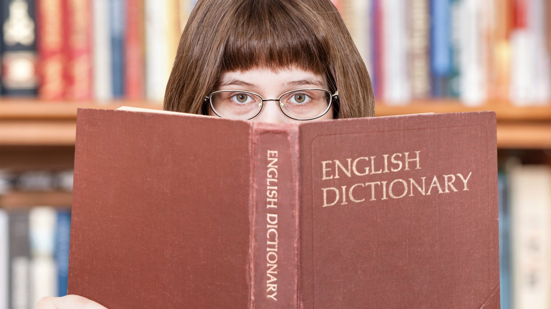 7 New Tech Words That Webster's Just Added to the Dictionary