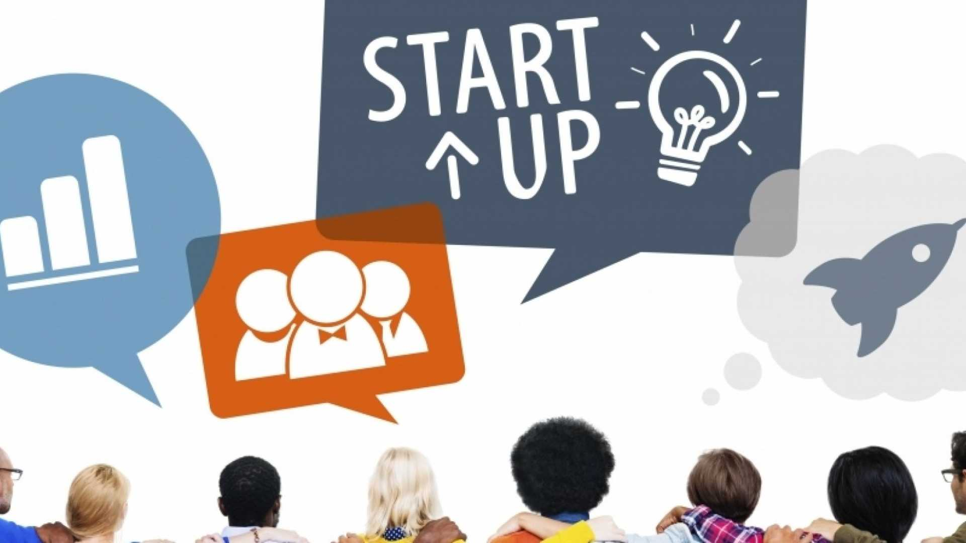 How Local Leaders Can Support Startups and Innovation