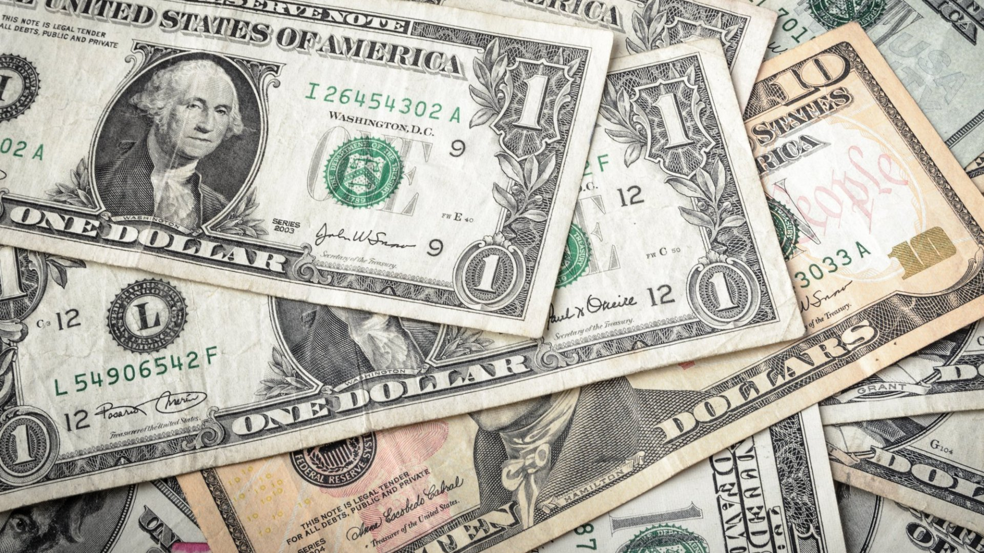 Businesses Raise Wages at Fastest Pace in 11 Years