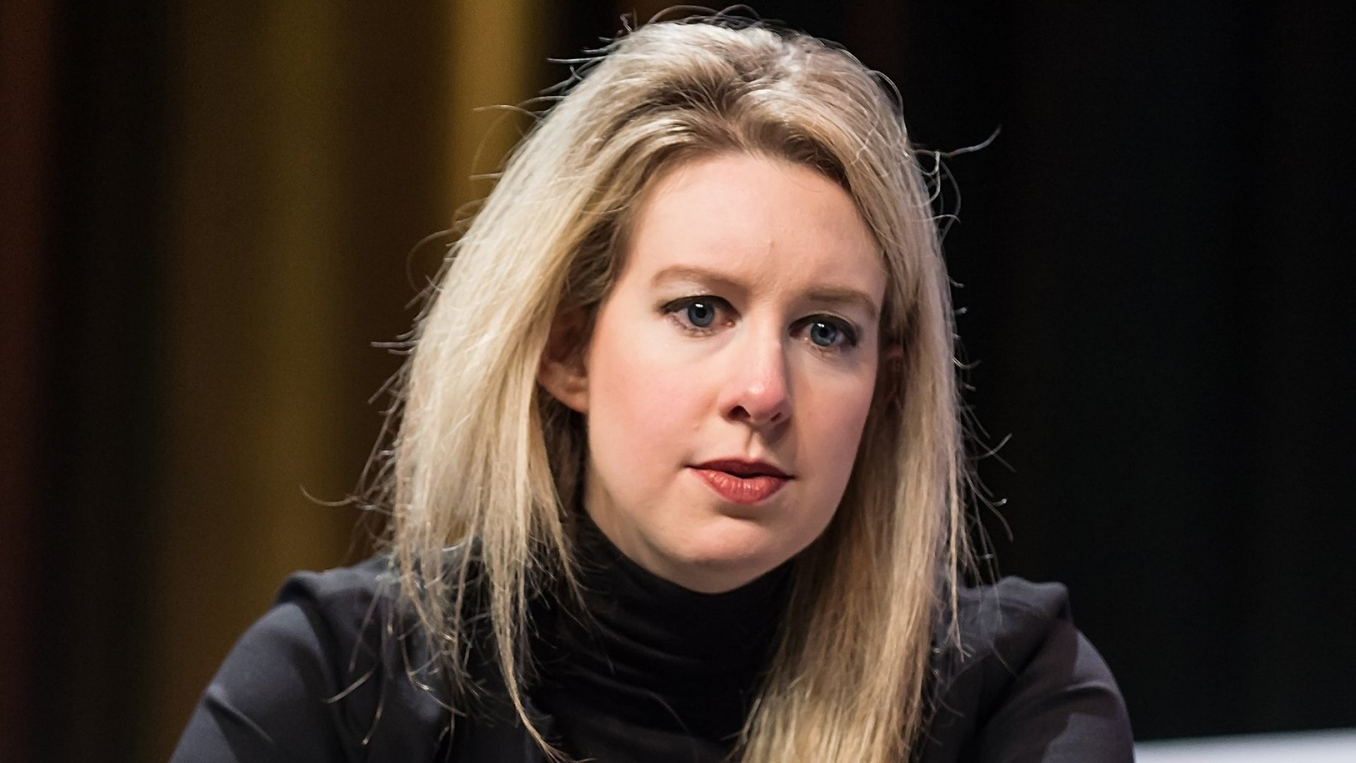 What's Left for Theranos After its Walgreens Breakup