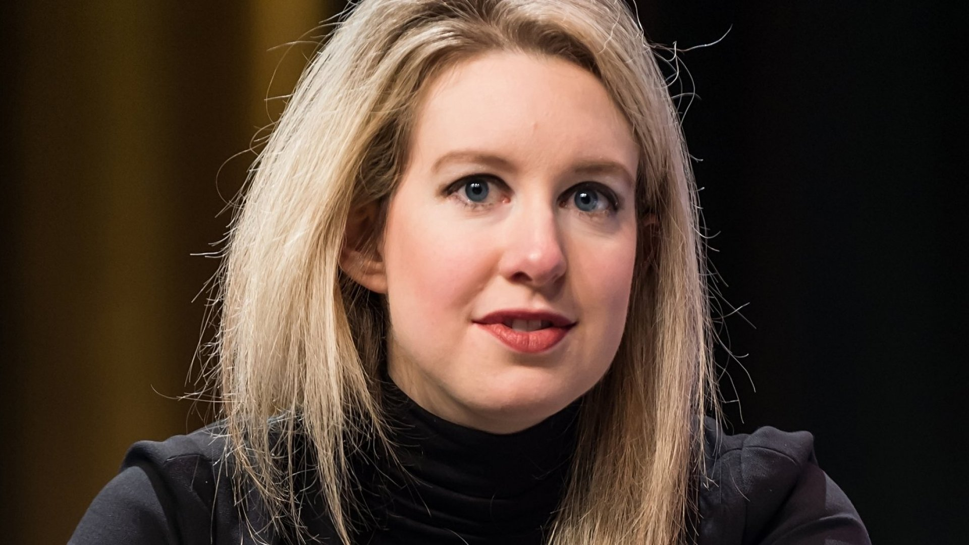 Walgreens Reportedly Threatens to End Theranos Partnership