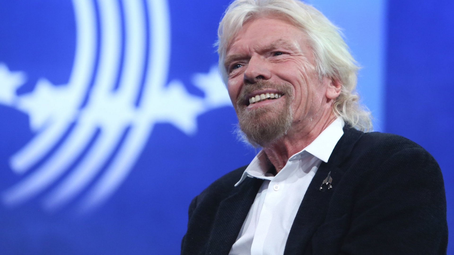 Should You Promote From Within or Bring on an Outsider? According to Richard Branson, the Answer Is Obvious