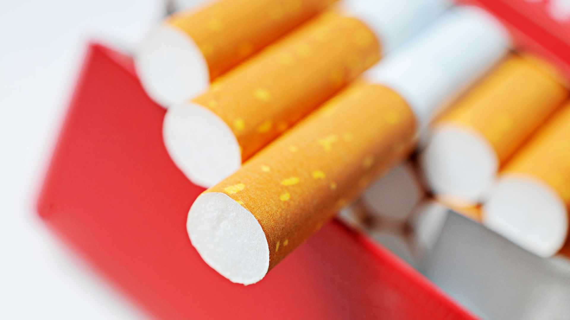 Is Tech the New Tobacco?  Why We Should All Pay Attention to Our Newest Addiction