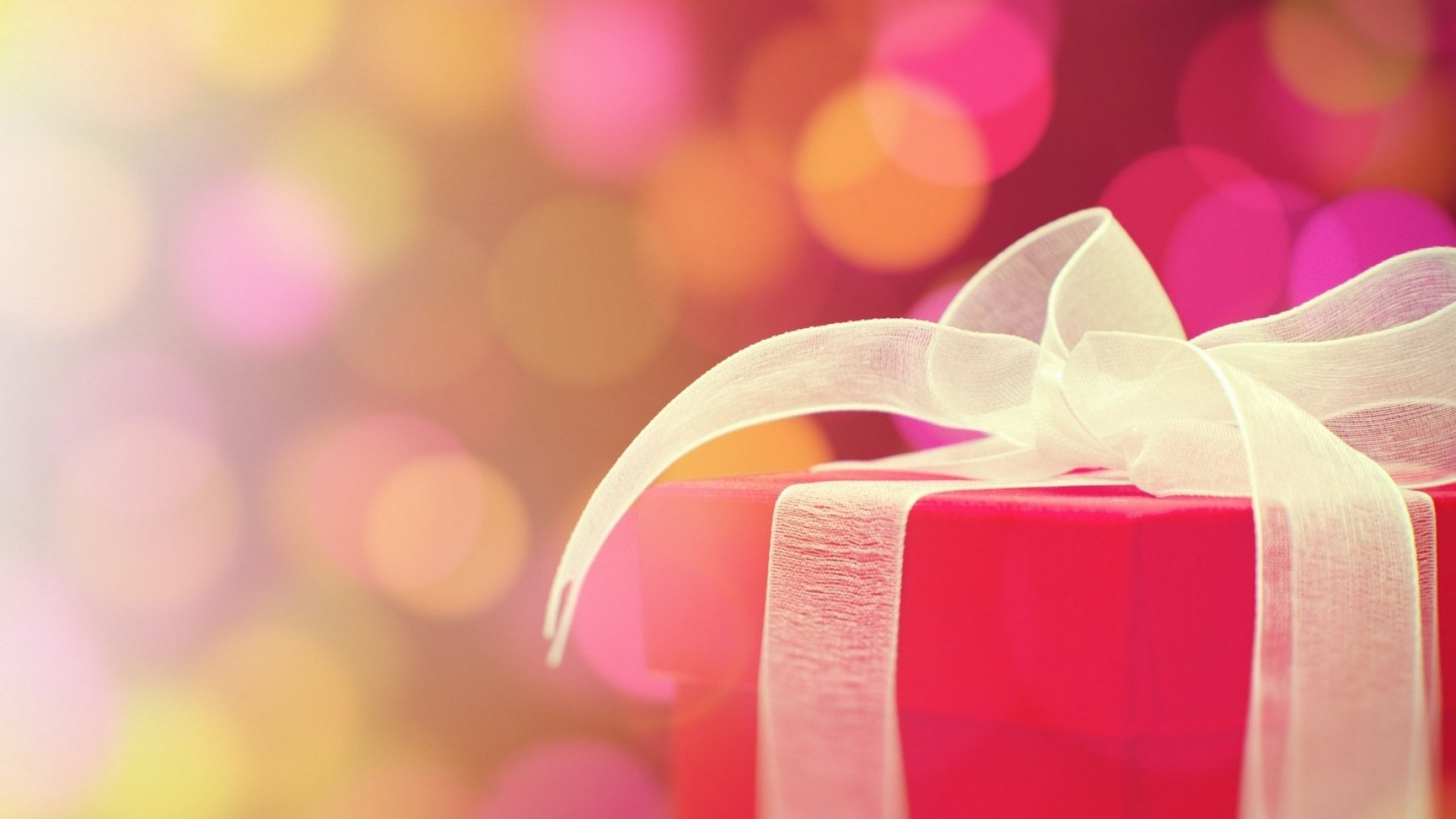 5 Questions That Will Help You Pick the Perfect Gift for Almost Anyone
