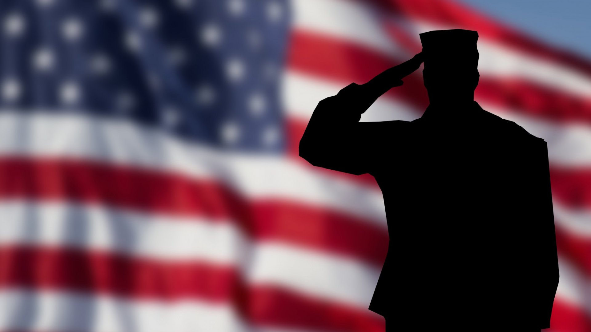 21 Famous Quotes to Honor U.S. Veterans on Veteran's Day