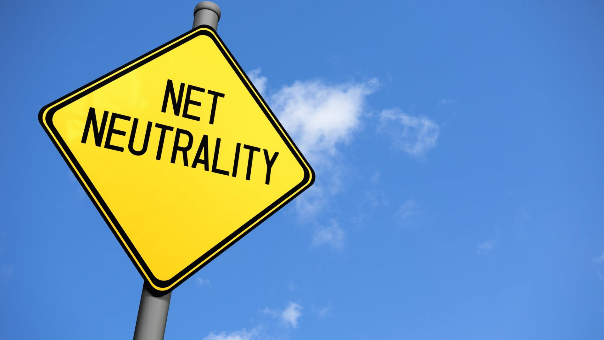 Why Net Neutrality is So Important