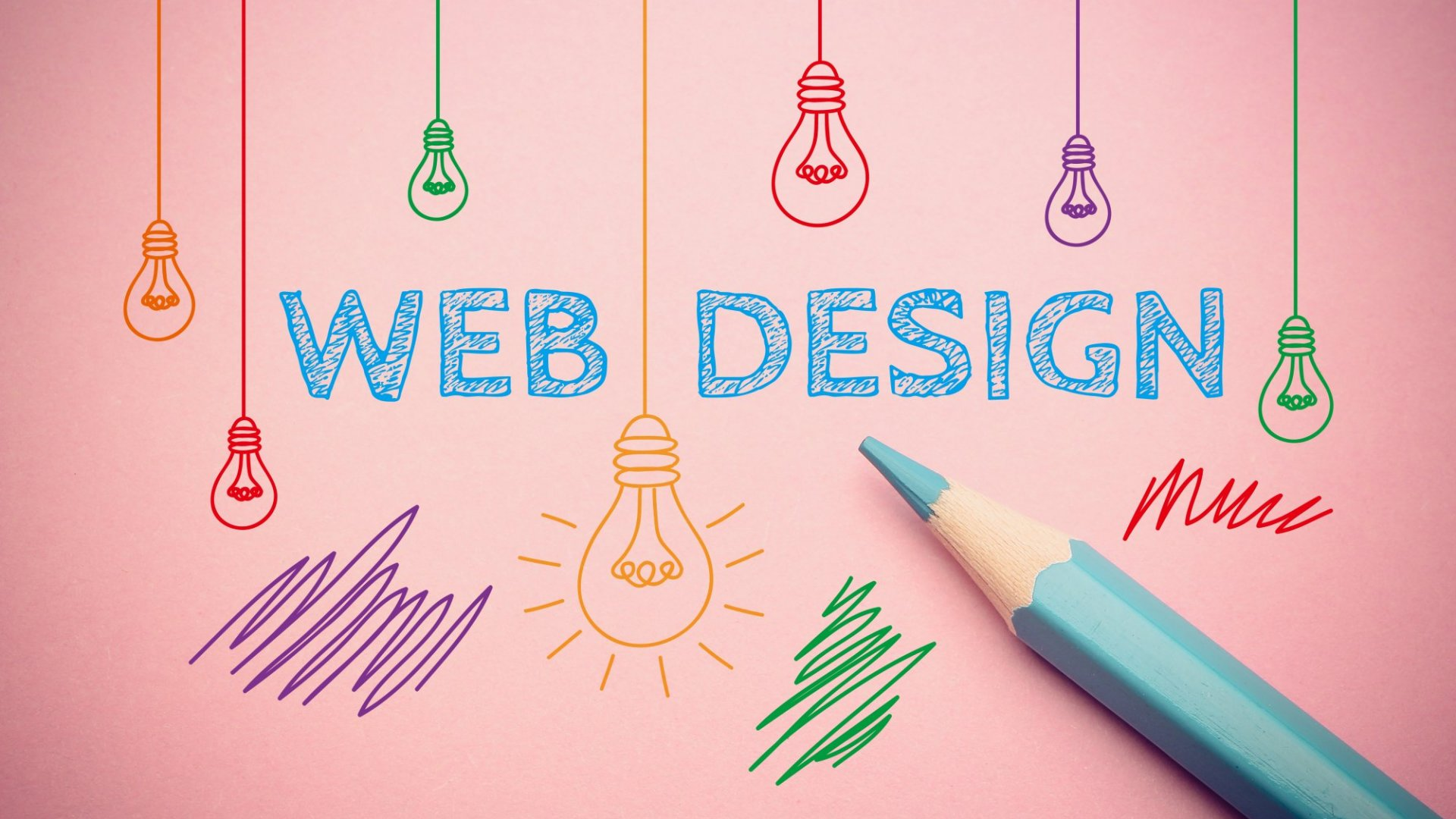 5 Reasons Every Business Must Invest in a Killer Website