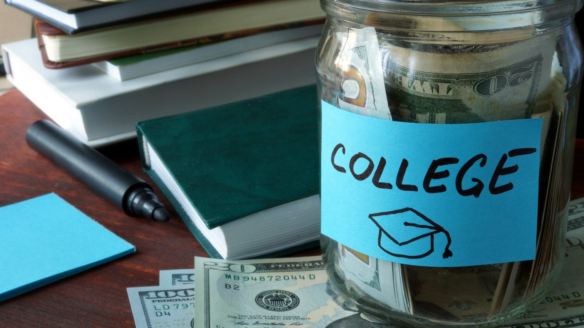 To prepare your child to be financially responsible throughout college, it's important to have certain conversations with them before they walk onto campus.