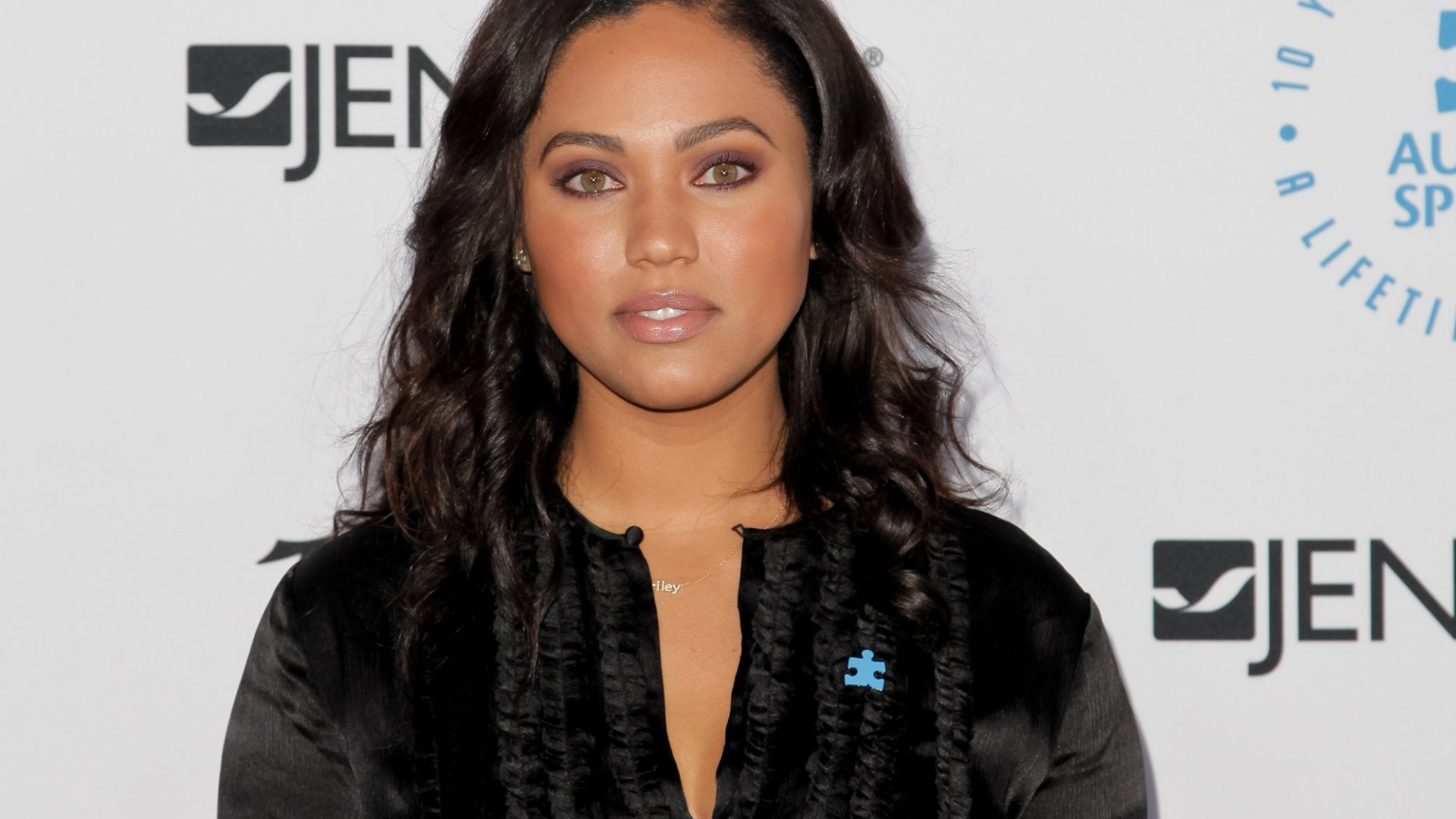 Ayesha Curry Launches a Food Startup, So You Can Eat Like a Golden State Warrior