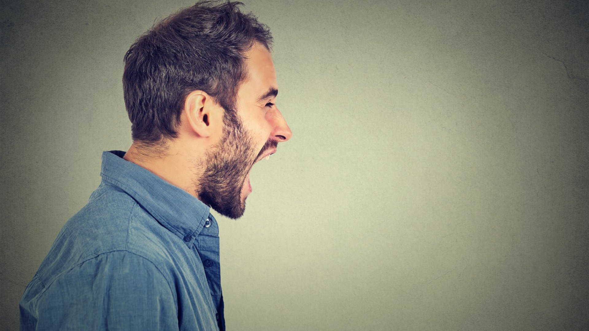 If You're Brutally Honest, You're Probably a Jerk