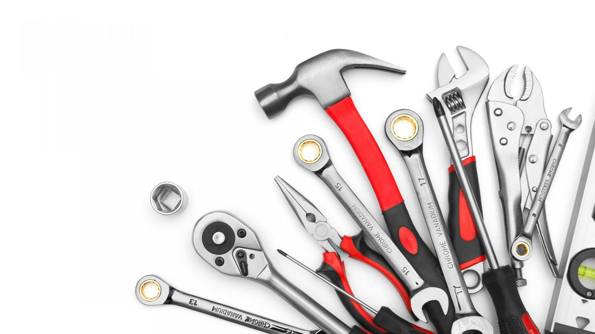 48 Tested Tools for Boosting Business at Every Step