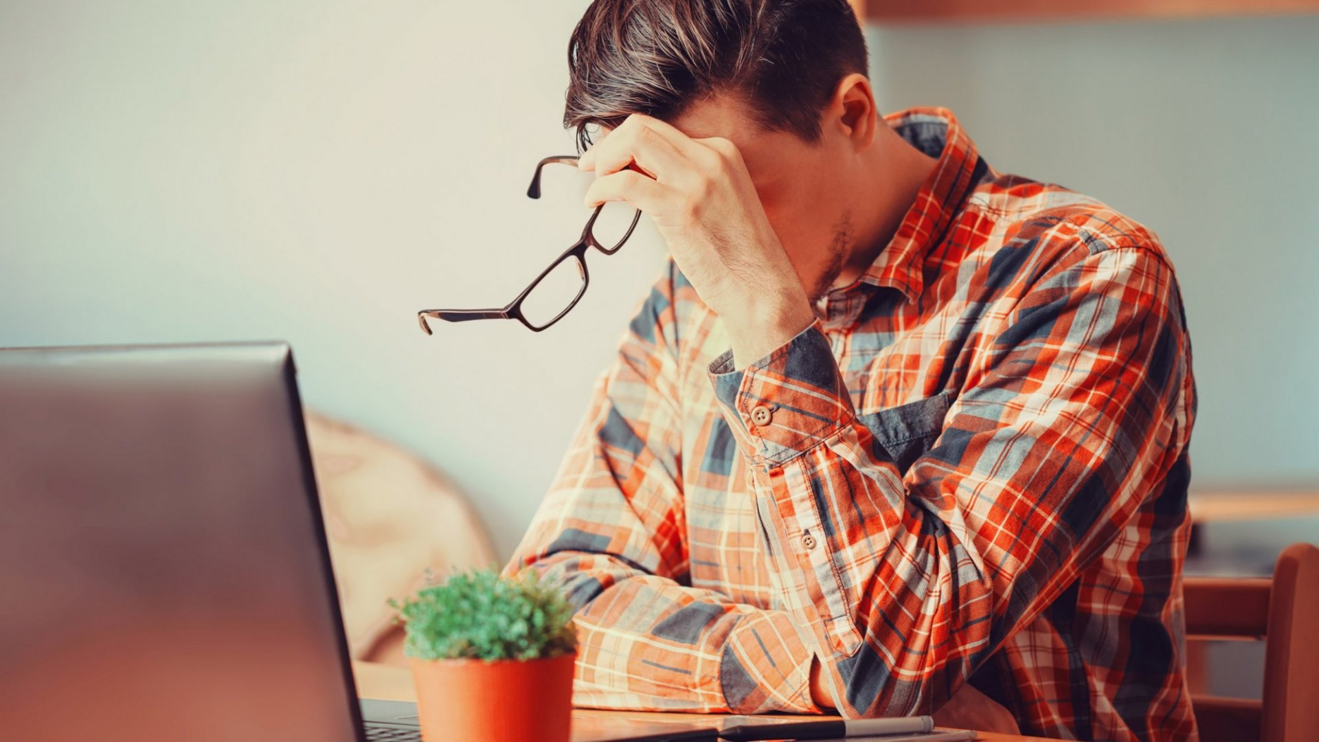 Overwhelmed and Exhausted? Executive Coaches Recommend These 5 Practices