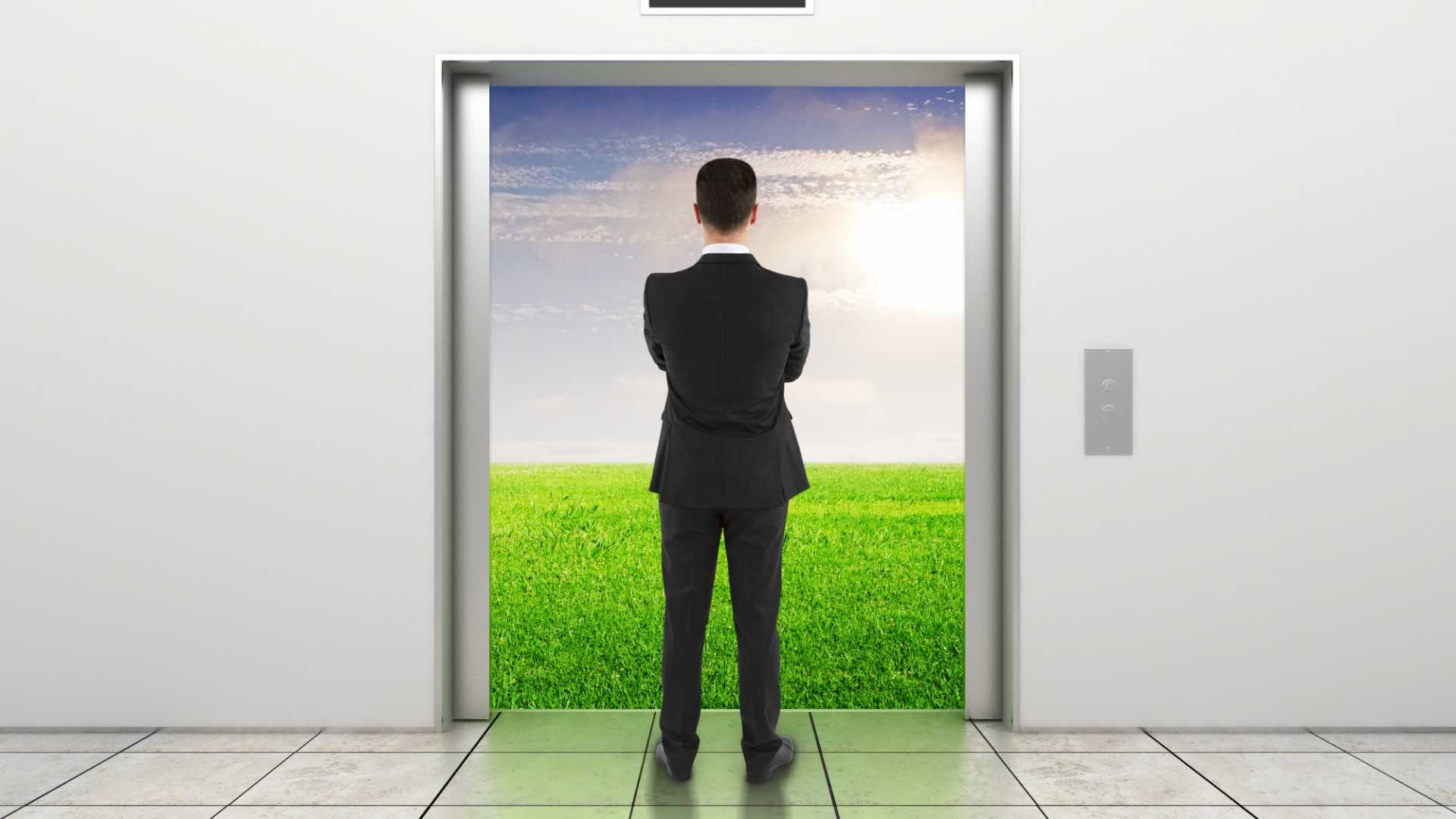 7 Essential Tips for a Good Elevator Pitch