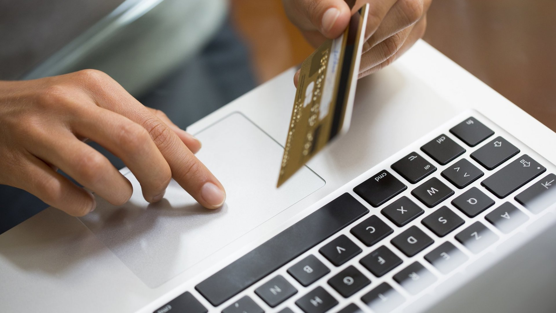 5 Things Every E-Commerce Site Should Do to Maximize Conversions