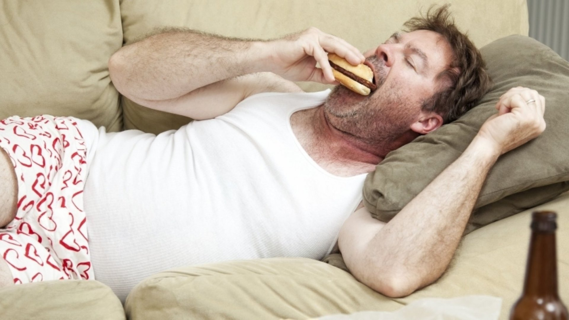 10 Phrases That Make You Sound Lazy