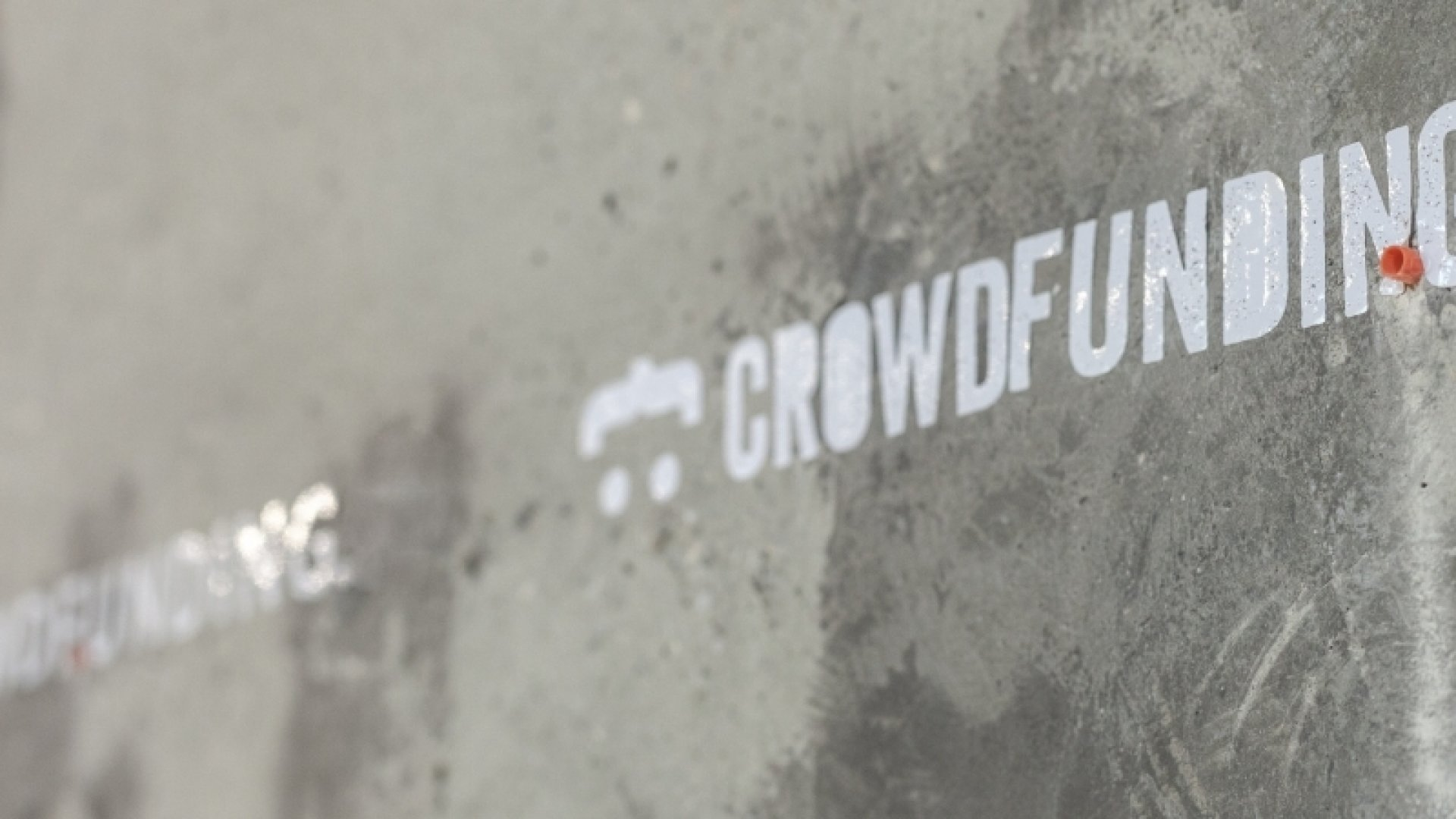 Equity Funding vs. Crowdfunding: What's Right For Your Business?