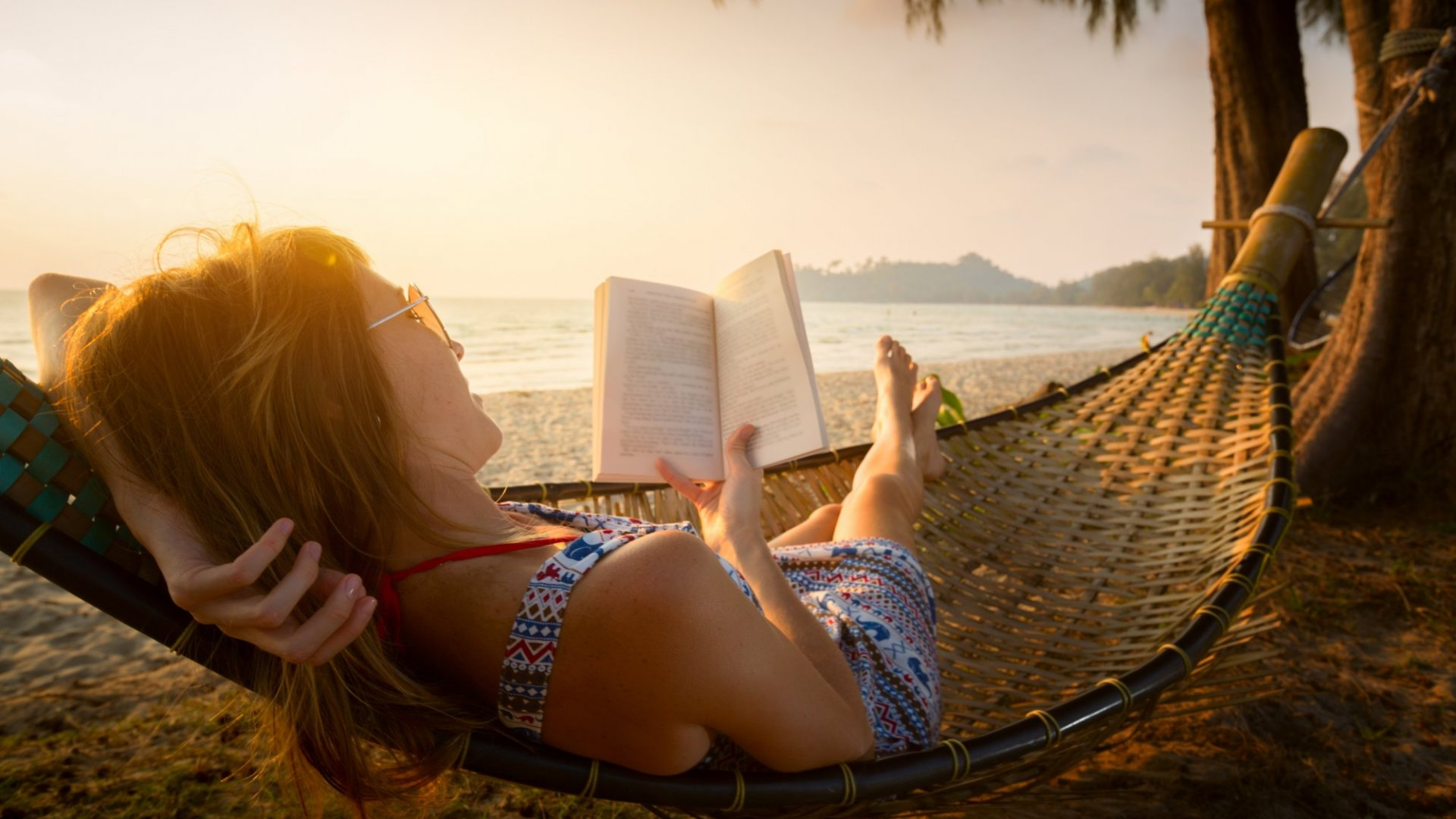Give Me A Break: Why Employees and Companies Should Prioritize Vacation