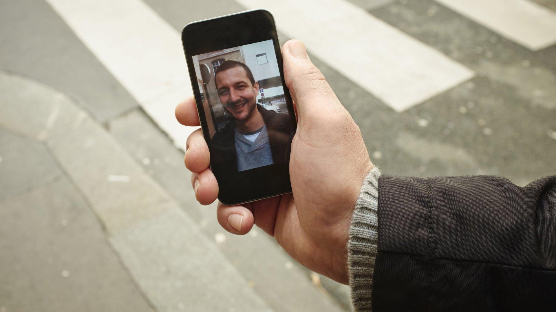 The Case for Offline Marketing in the Digital Era