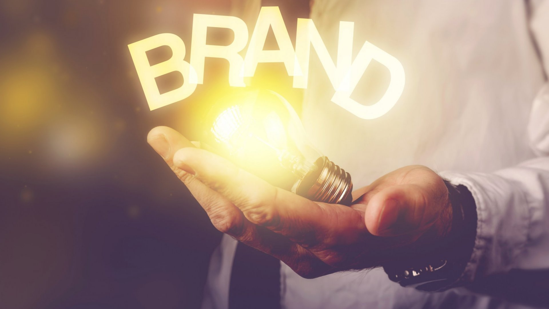 Identity Crisis: How Important Is Quality Branding for Your Startup?