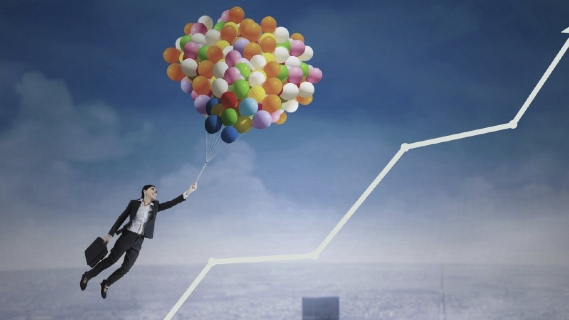 How Companies Increase Profits Through Workplace Flexibility