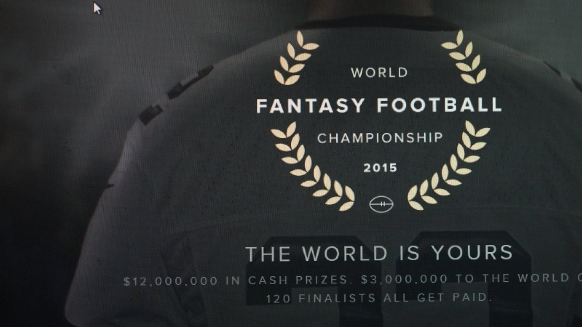 2 Major Flaws with Virginia's Fantasy Sports Law