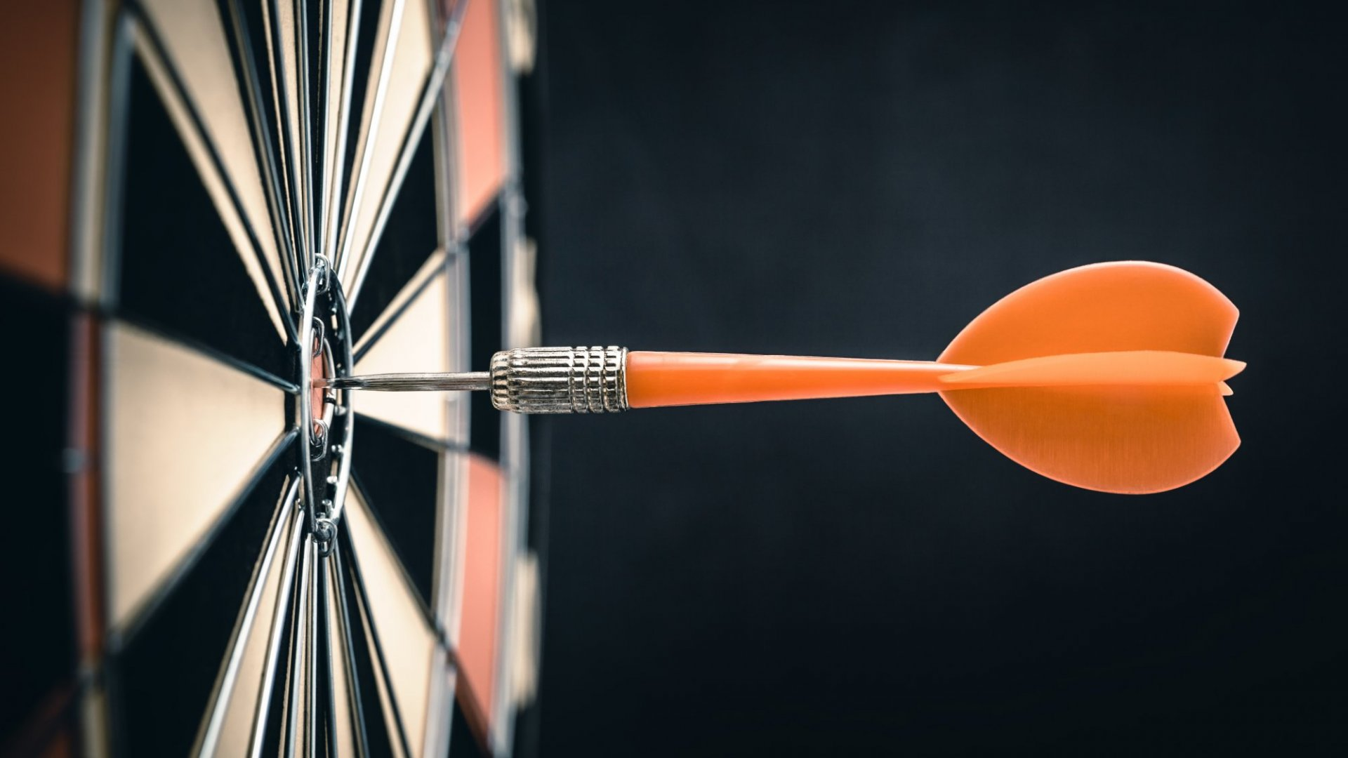 Ready, Fire, Aim: The Importance of Strategy-First Marketing