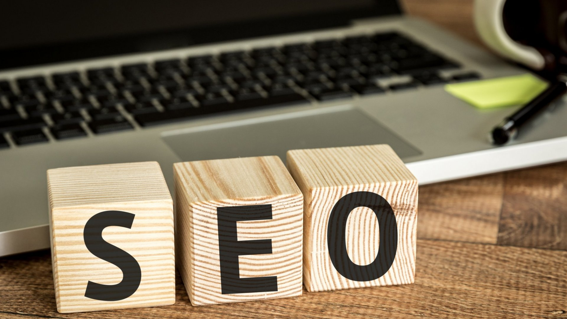 Weak SEO Can Break Your Small Business -- Here's How to Fix It