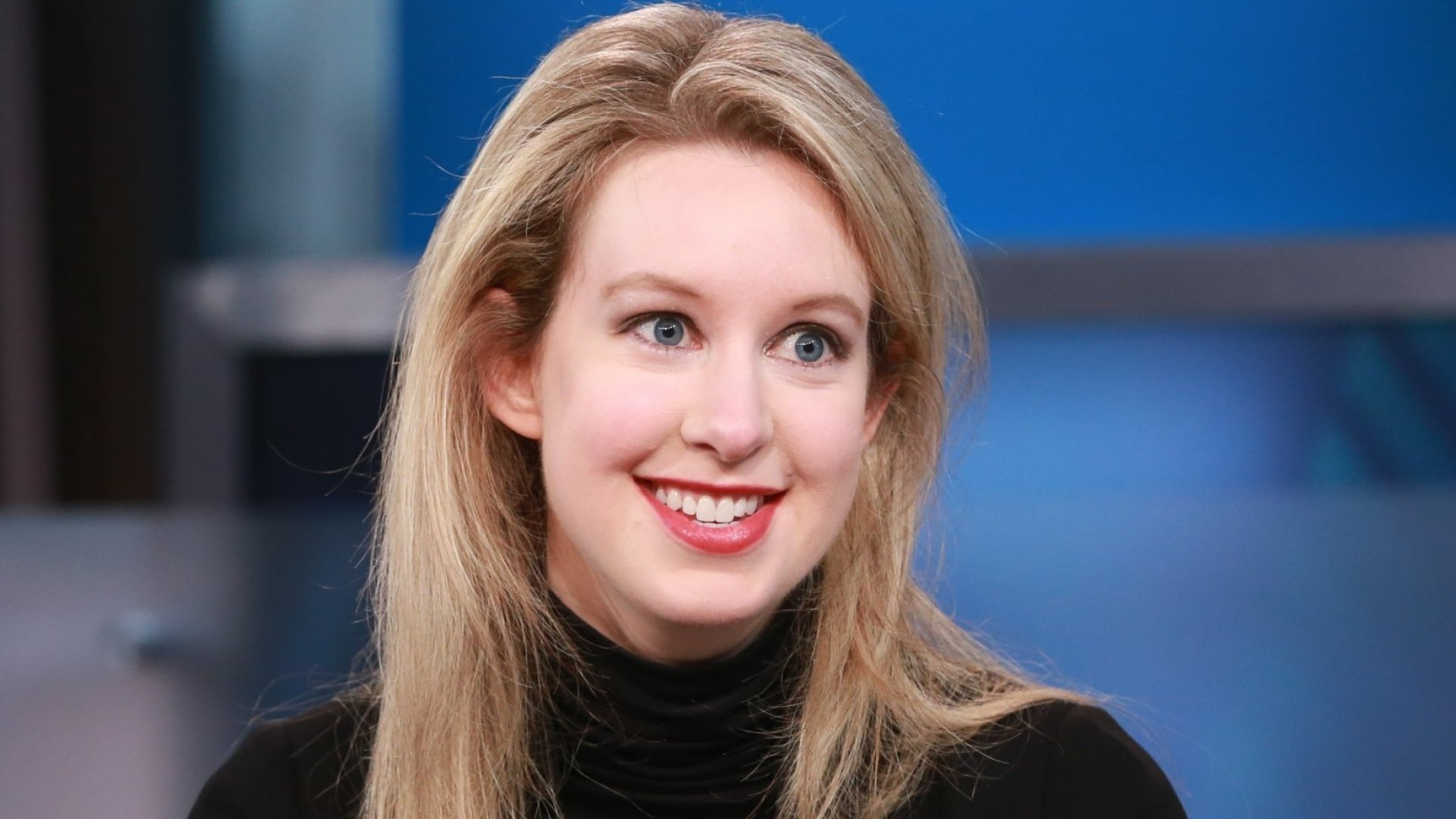 Following Ban, Theranos' Elizabeth Holmes Becomes the Ultimate Cautionary Tale for Silicon Valley