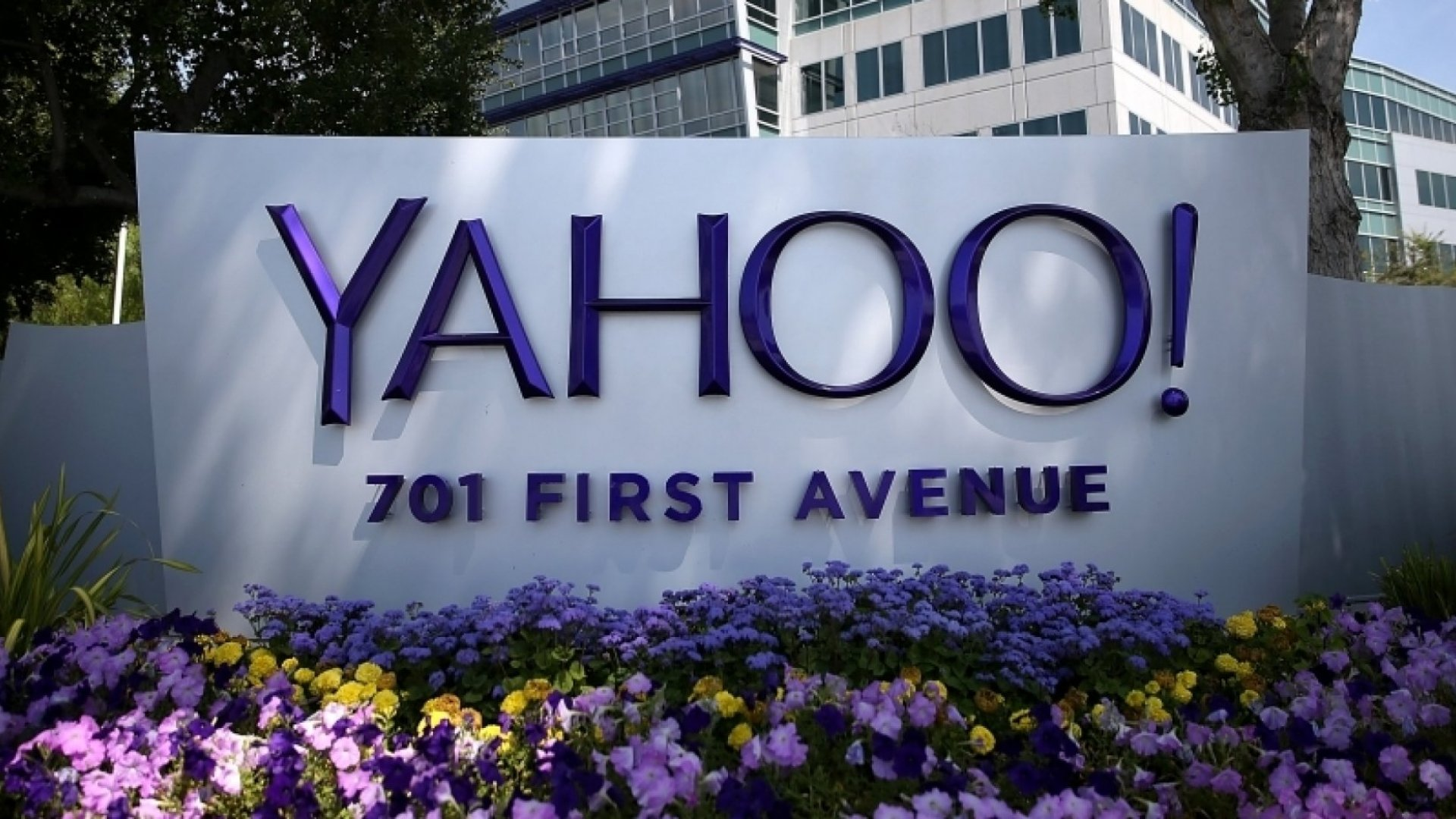 Yahoo's Sketchy Termination Policy May Land Them in Hot Water