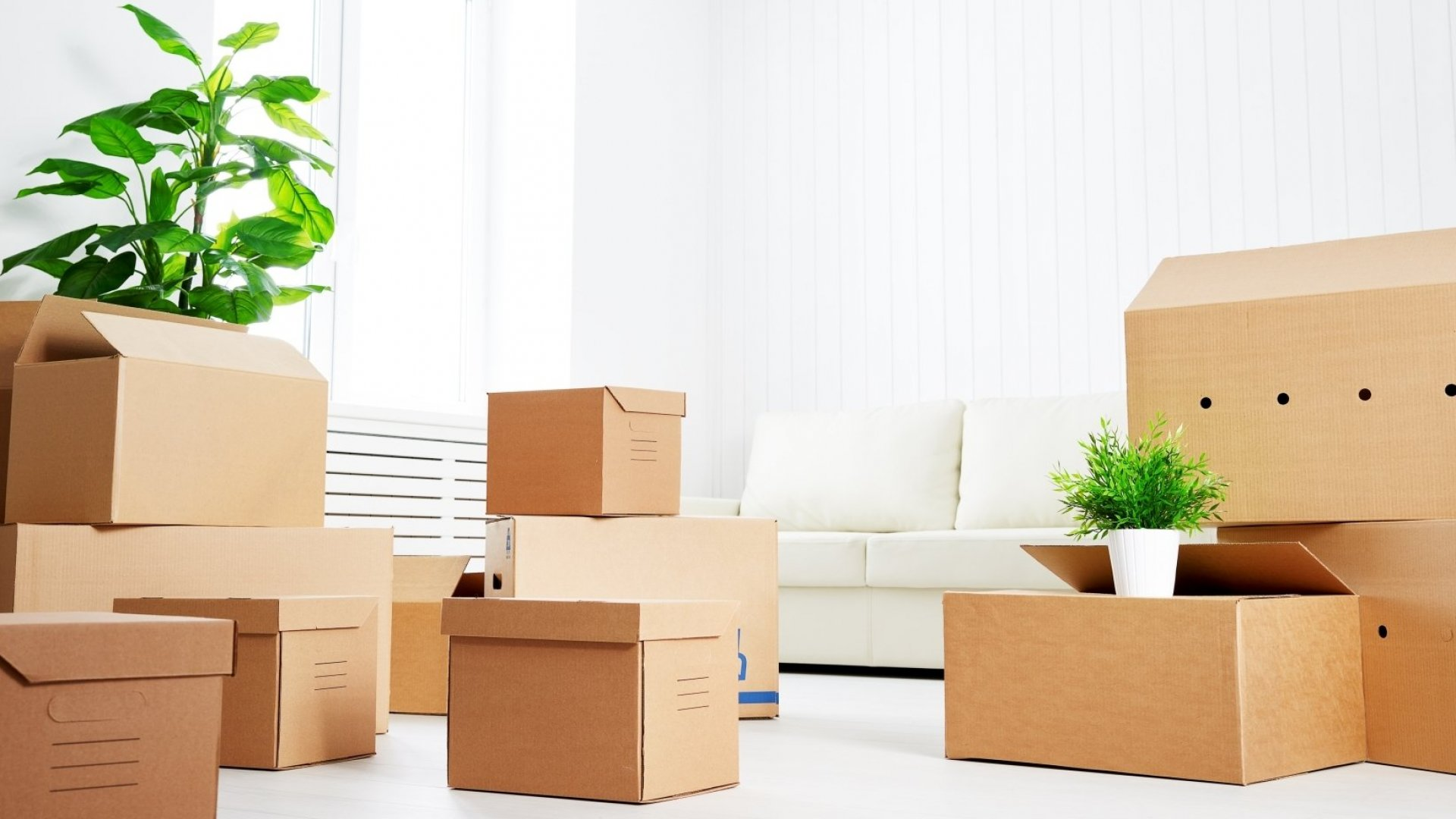 5 Ways to Minimize the Costs of Relocating