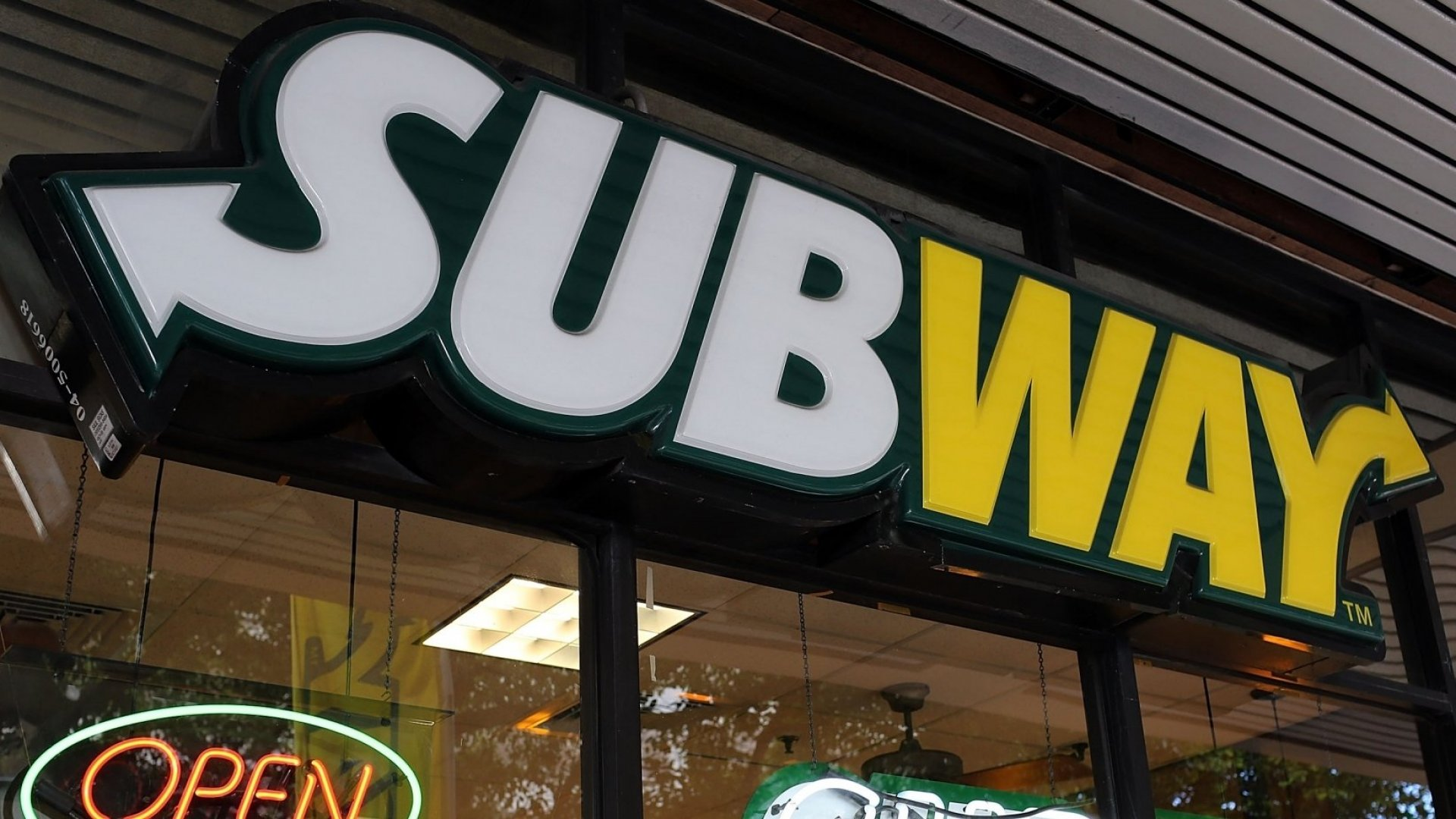 Do You Eat at Subway? Remember This Incredibly Important Lesson (It Could Save Your Business)
