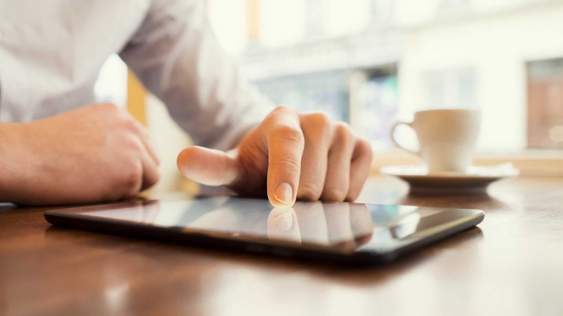 4 Questions to Ask Yourself Before Sending Your Next Email Blast