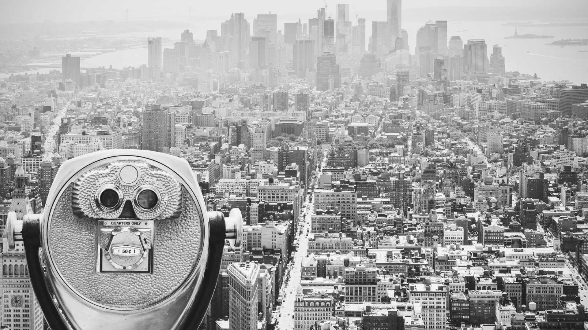 Top NYC StartupsYou Should Know About in 2018