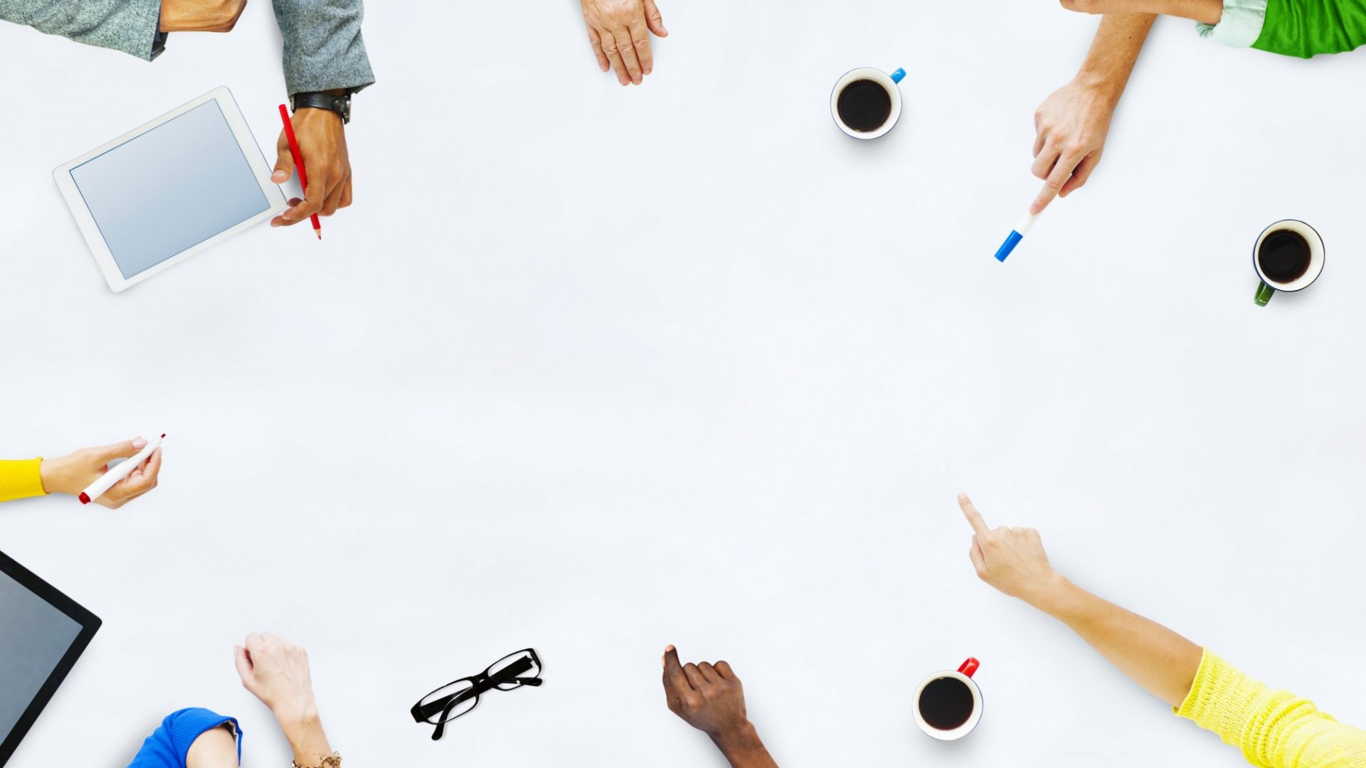 Company Vision: What It Is and Why It Matters