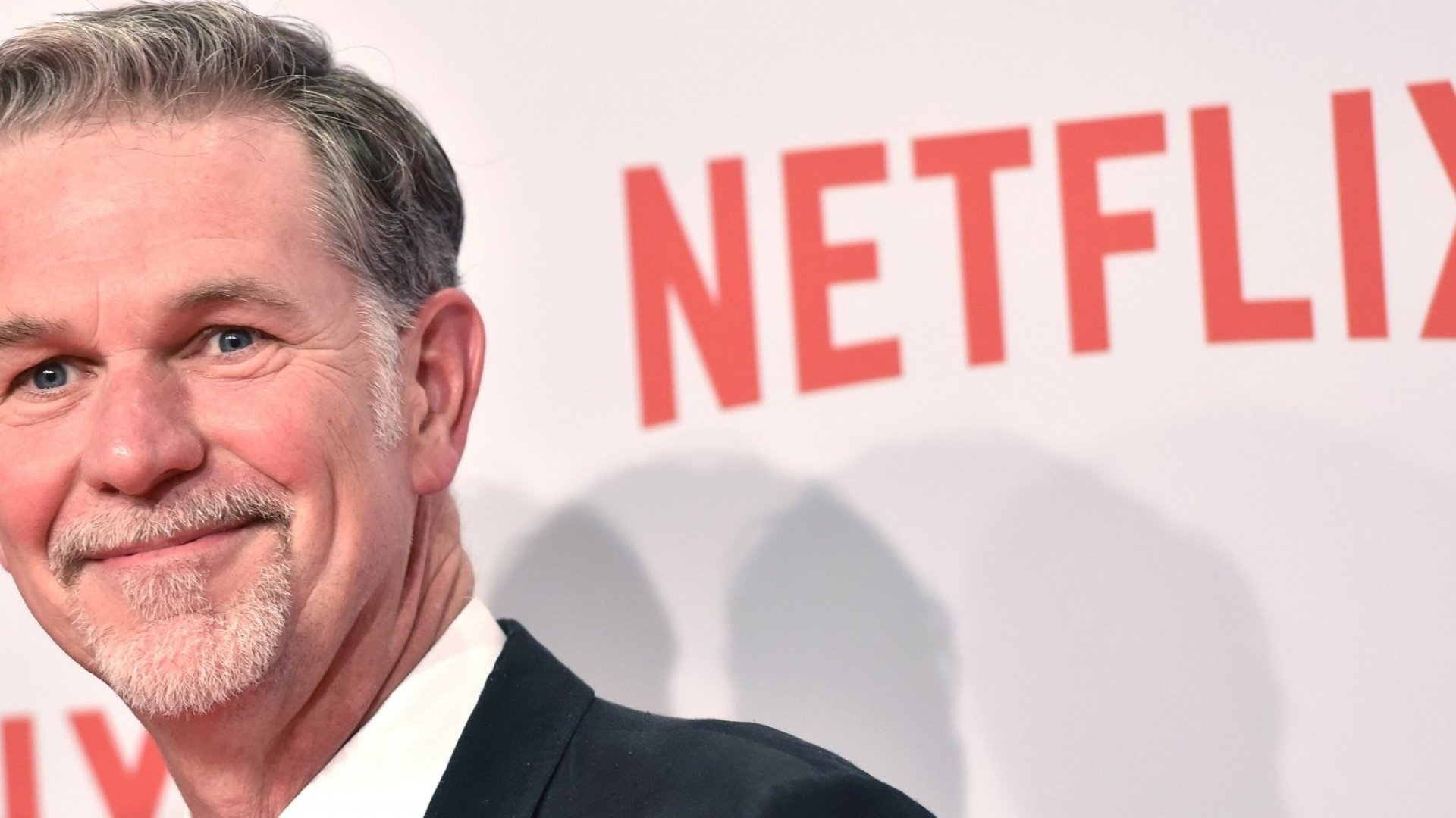 You Can Now Binge Watch Netflix Everywhere in the World (Except China)
