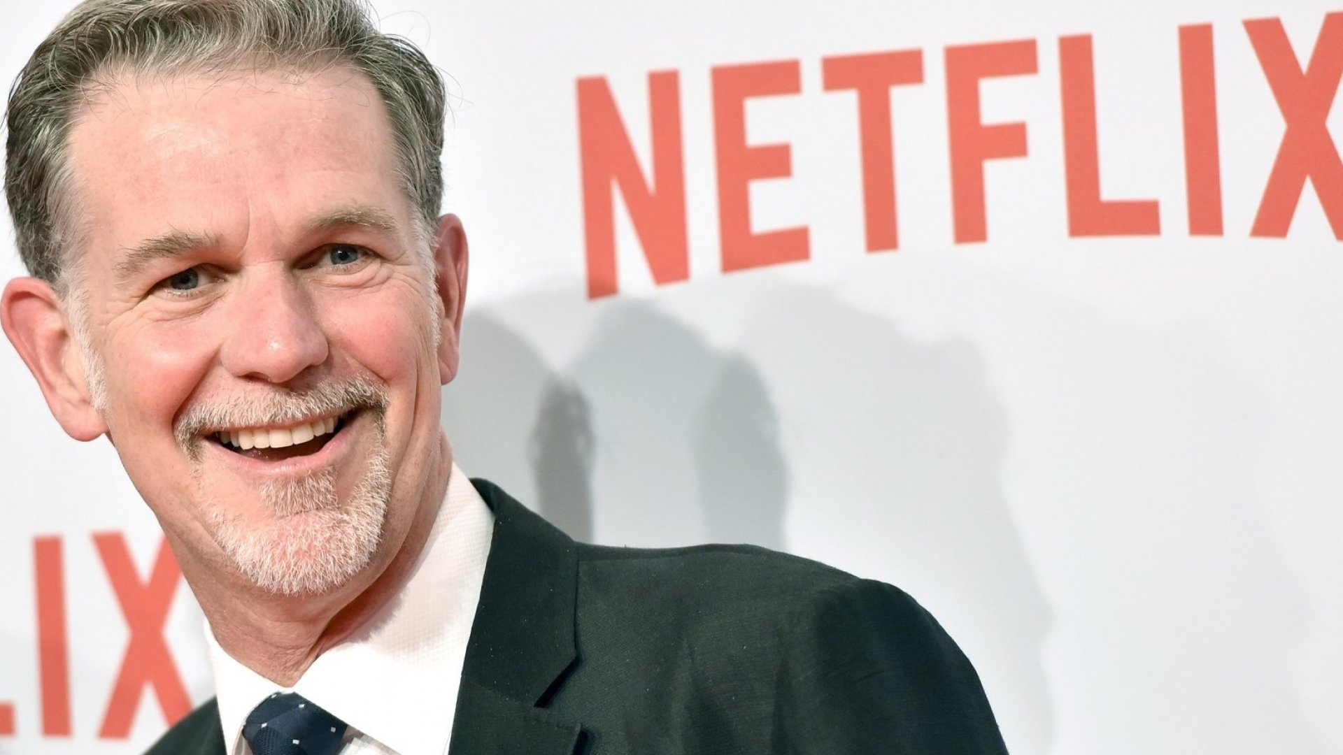 This Brilliant Email From Netflix Was a Master Class in Dealing With a Legal Issue