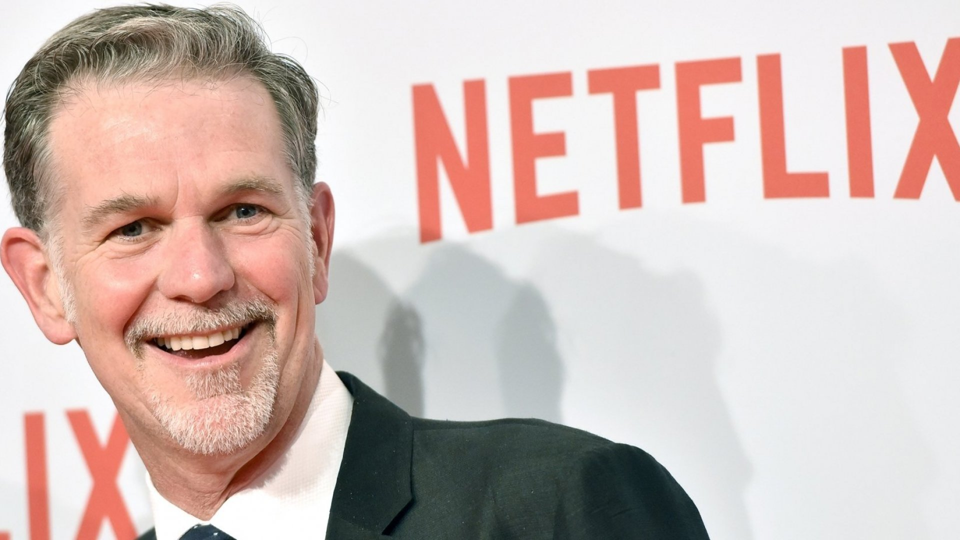Netflix Is Performing Incredibly Well--But the Numbers Show a Deeper Takeaway