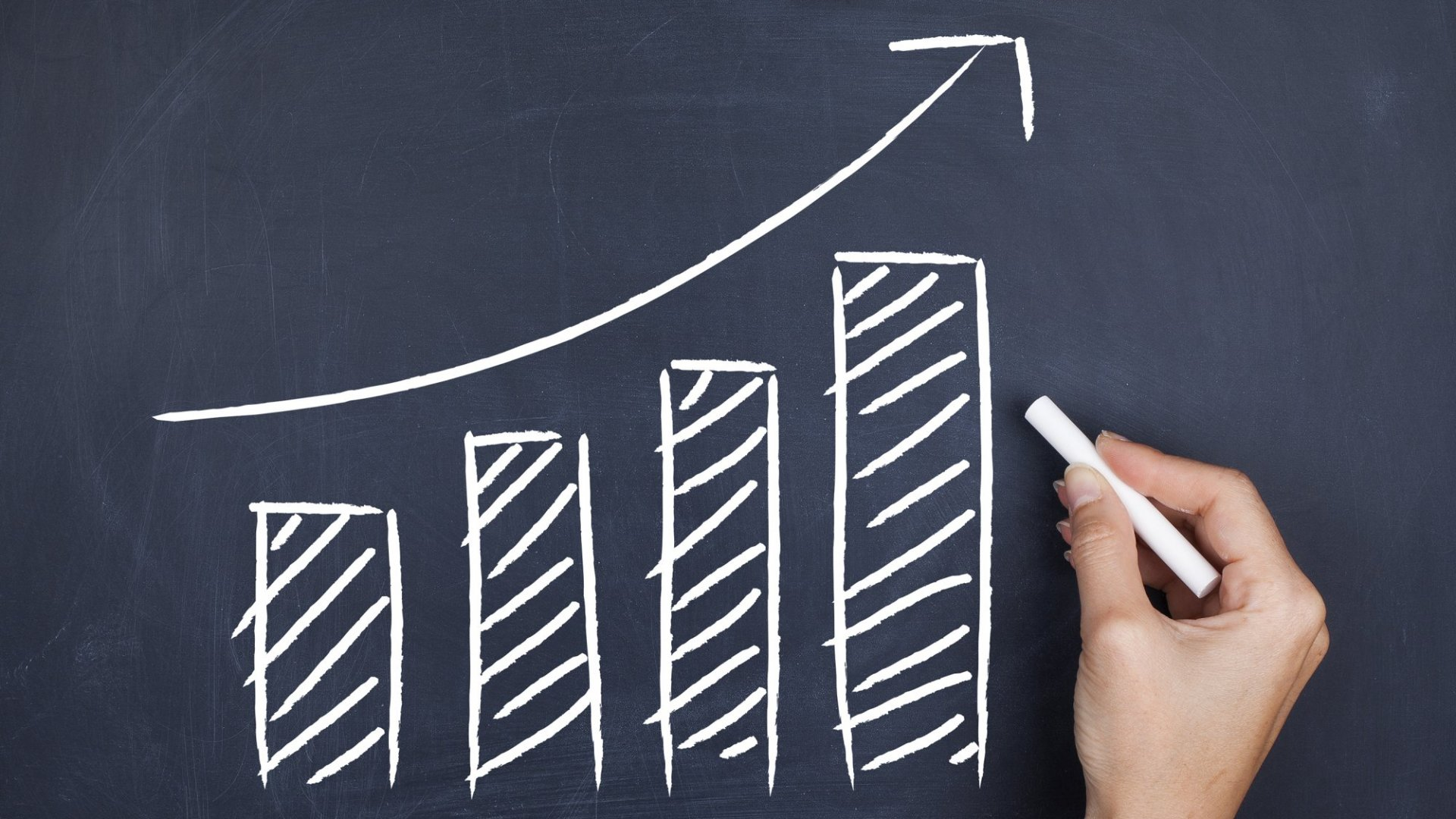6 Tips to Make Your Company More Scalable
