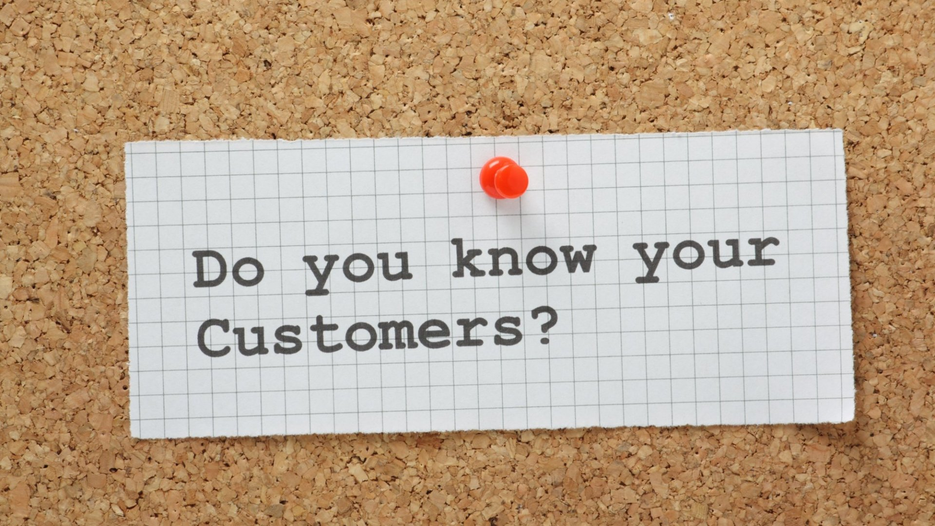 5 Customer Experience Mistakes Hurting Your Brand