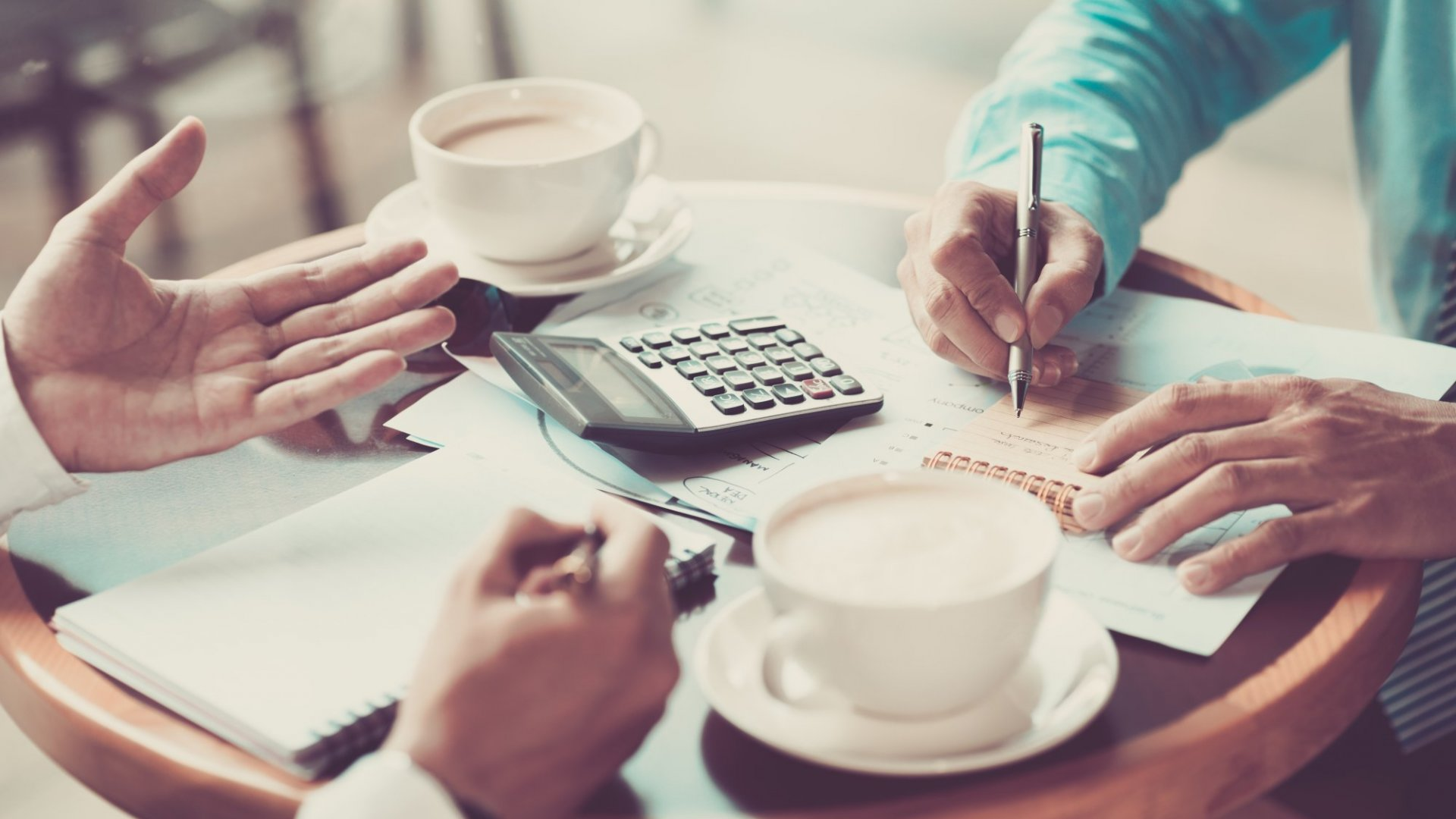 The 1 Thing You Need to Do to Make Your Freelance Business Wildly Successful