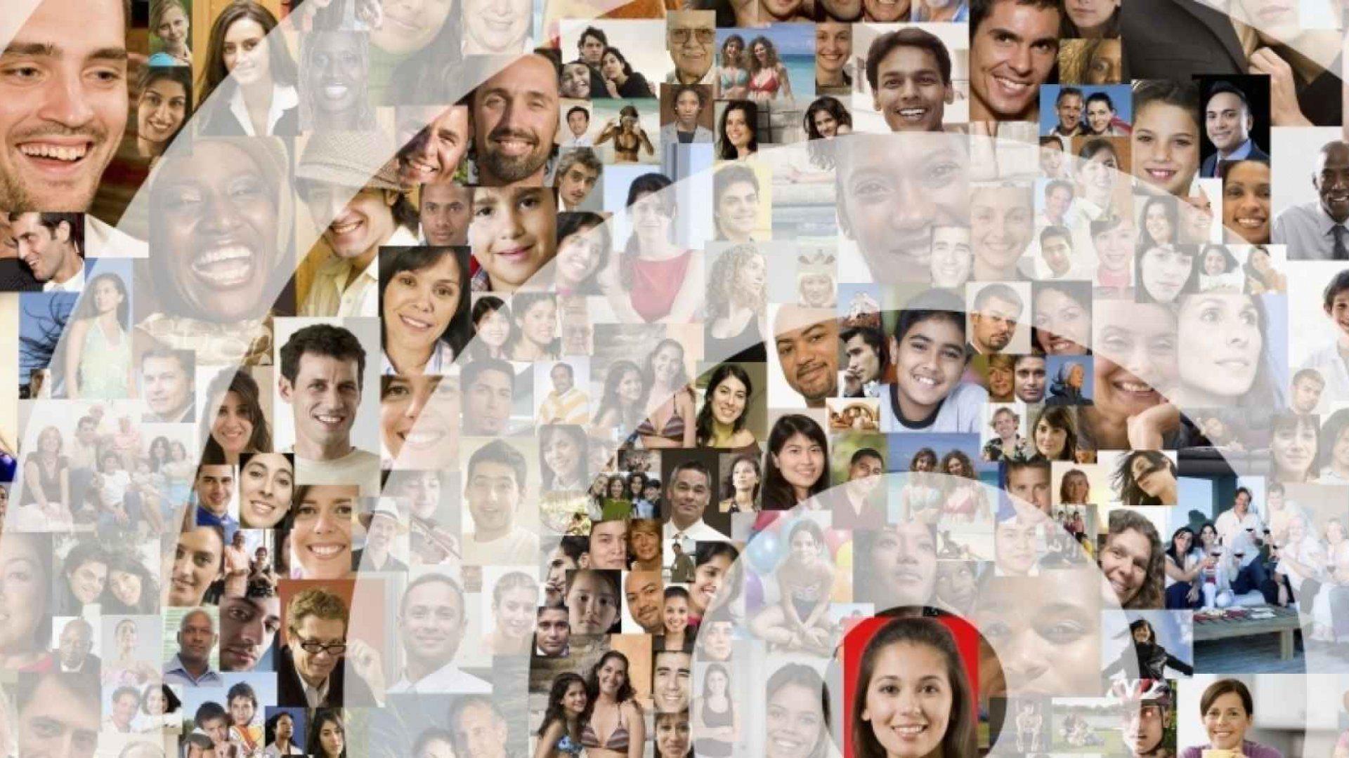Improving Company Culture Through Feedback and Follow-Through