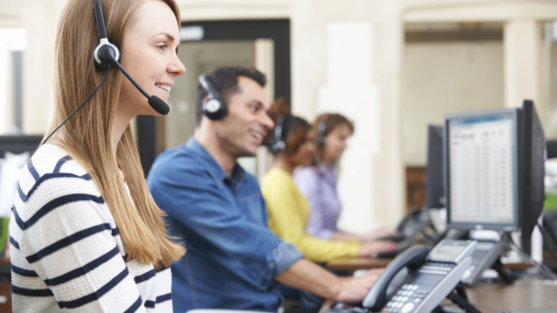 How to Blow Past the Competition With a Solid Customer Guarantee