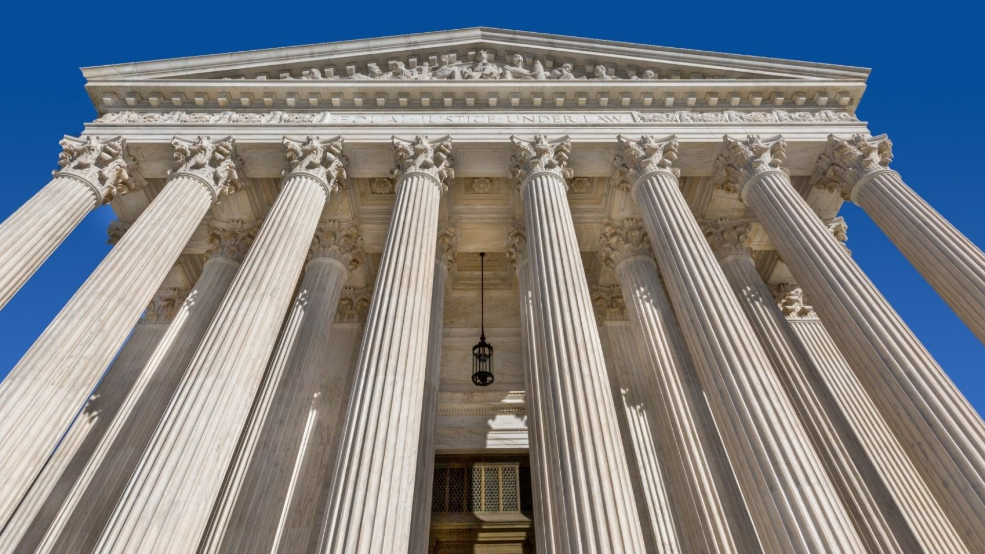 A Supreme Court Ruling on Internet Sales Tax Is 'Absolutely Hair Raising' for Small Businesses