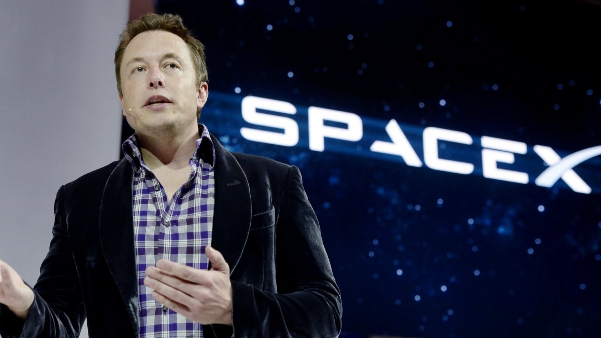 These 11 Elon Musk Quotes Will Inspire Your Success and Happiness
